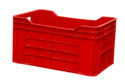 Crate Cover