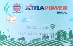 Rural Card Services