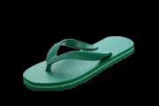 Hi Lite 03 Rubber Slippers