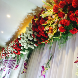 Floral Decoration In Pune