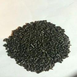 Eps Expanded Polystyrene Granule, Packaging Type: Bag, Packaging Size: 25 Kg