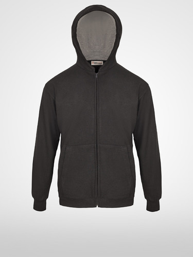 Flame Resistant Fleece Jackets