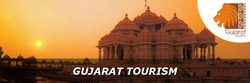 Gujarath Package From Hyderabad Tours