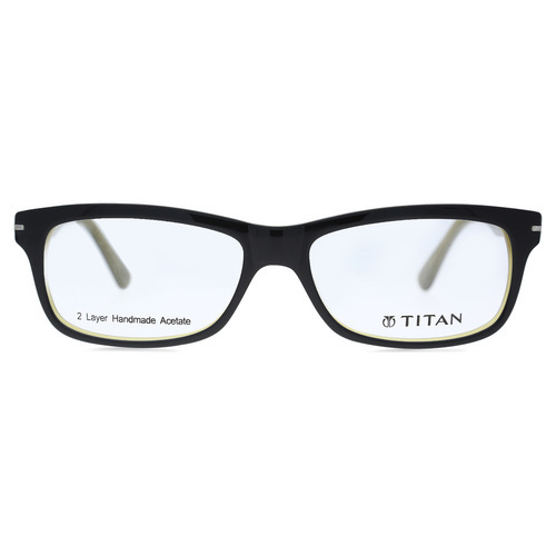 336ca83a30 Read More. Spectacle Frames For Men. Get Best Quote