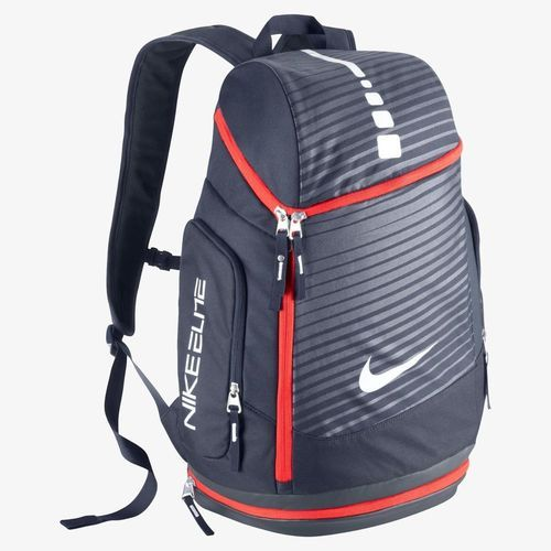 Nike Backpacks - Buy and Check Prices Online for Nike Backpacks cc3c73581666