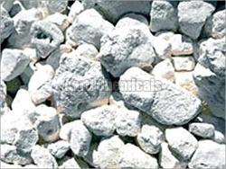 Quicklime Stone