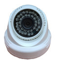 Hvi 350 Ahd Dome Camera