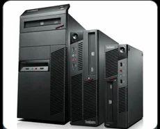 ThinkCentre M90 Enterprise Model Computer
