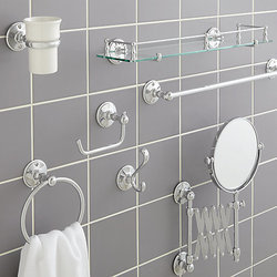Bathroom Accessories bathroom accessories in kochi, kerala   manufacturers & suppliers