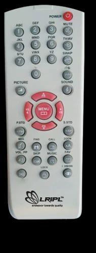 Lripl, Noida - Ecommerce Shop / Online Business of TV LED LCD REMOTE
