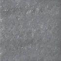 Lopezza Grey Tile