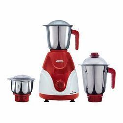 Turbo Grind Mixer Grinder