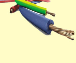 Wire  Cable Range