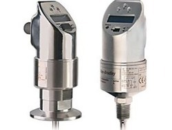 Sensors Switches | Mac Machine Tools & Automation | Service Provider