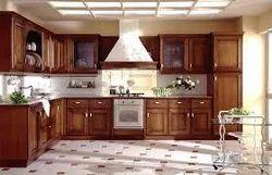 Great Kitchen Furniture