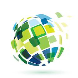 Emerging Market Strategy Services