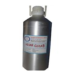 Kesar Gulab Flavour Concentrate