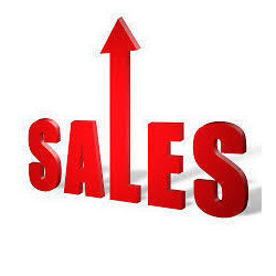 Sales Tax Consultancy