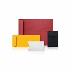 Catalog Paper Envelopes