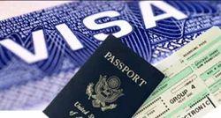 Tourist Visa Services