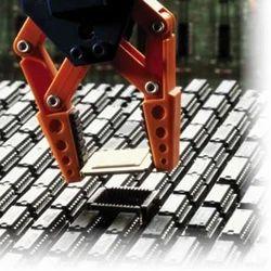 Instrument Automation Services