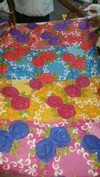 Garment Polyester Fabric