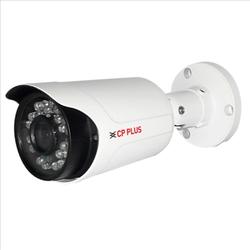 CP Plus HD Camera