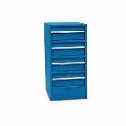 Premium Pedestal Modular Drawer Cabinet