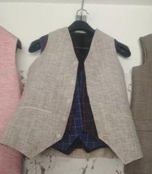 Wool Mens Dresses