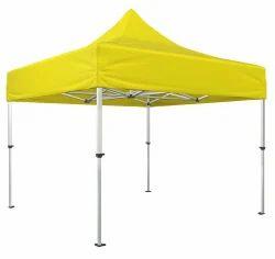 Tent Arabian