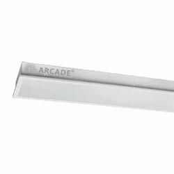 Slot Light ABLP 40