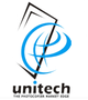 Unitech Imaging Systems India Private Limited