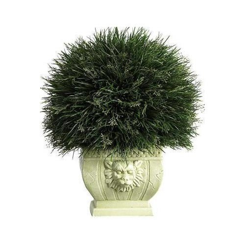 topiary plants - topiary artificial plants manufacturer from new delhi