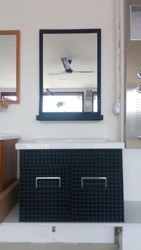 Cabinet Wash Basin At Rs 17600 Piece Wash Basins Id 11690959248
