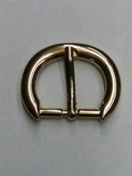 Jacket Buckle Design No. 1246