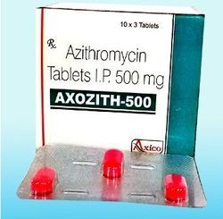 does zithromax treat gonorrhea