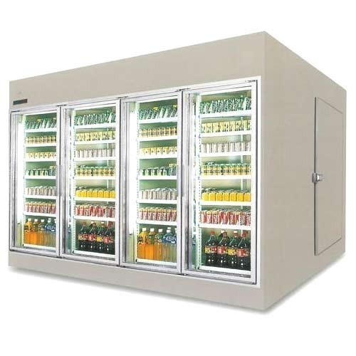 Walk In Cooler At Rs 250 Square Feet Walkin Cooler Id