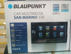 San Marino Multimedia