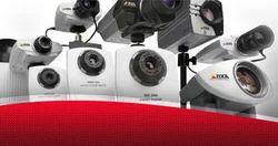 IP & Analog CCTV AMC Services, Pan India