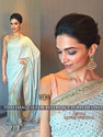Bollywood Designer Saree - Party Wear