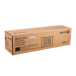 Black Toner Cartridge 7328 7335 7345 7346 7245 3535