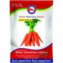 Carrot Seeds, For Farming