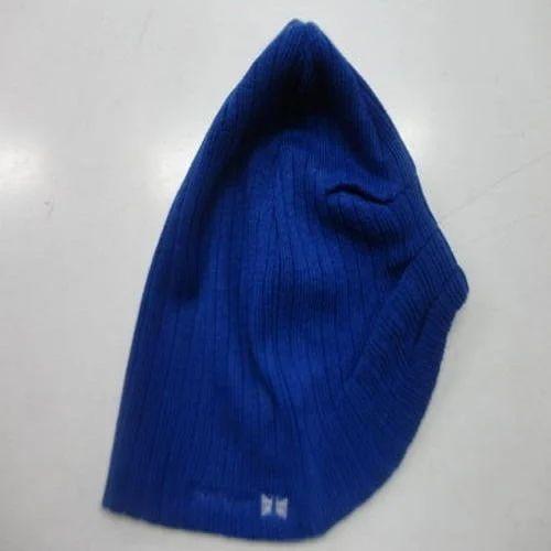 cdf34dc7e4028 Designer Skull Cap