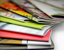 Work Books Printing Services