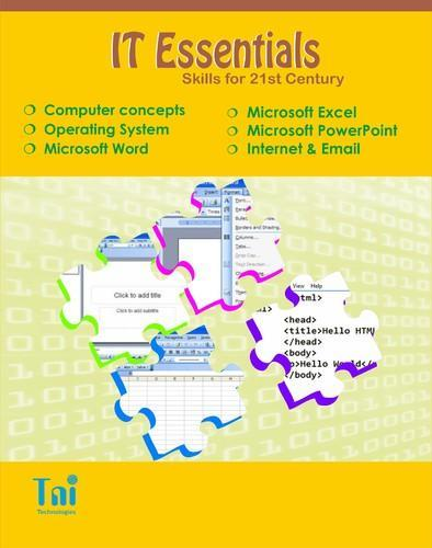 ms office self learning book at rs 325 no computer books id