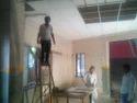 Ceiling Contractors