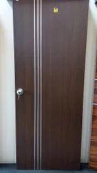 Interior Laminate Door