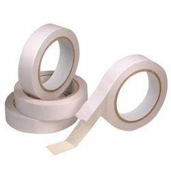 Navya Enterprises White Tissue Tape