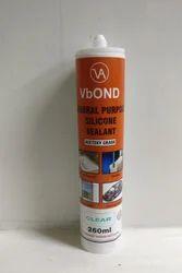 General Purpose Sealant Vbond Make