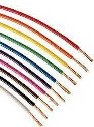 Copper Wires Suppliers Amp Manufacturers In India